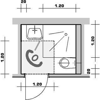 behindertenbeauftragte oal barrierefreies bauen